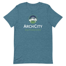 Load image into Gallery viewer, ACD logo t-shirt