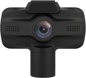 My GEKO Gear OwlScout Dashcam, with 16GB Memory Card