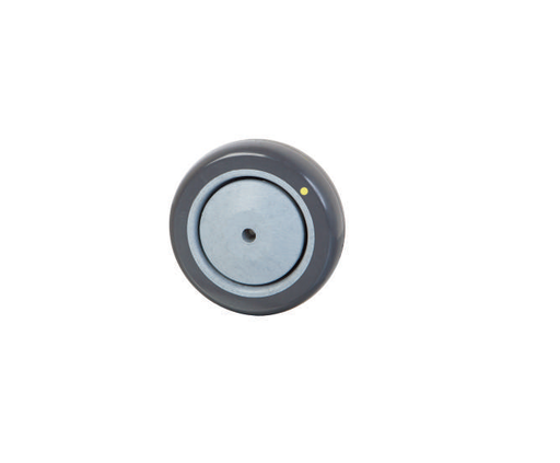 Anti-static Non Marking Polyurethane Wheel | 80 - 200mm Wheel