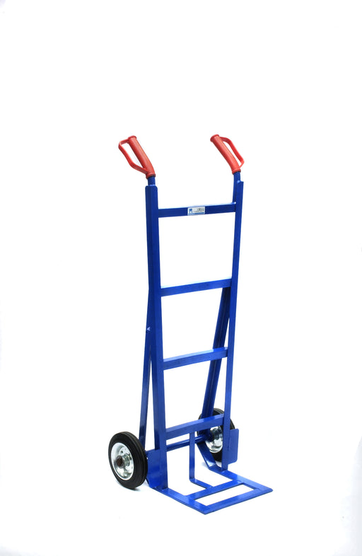 Heavy Duty Multi Load Sack Truck