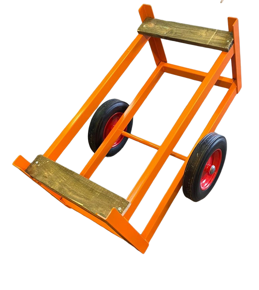 Builders Beam Trolley