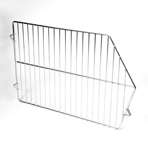 Wire Stacking Basket Dividers