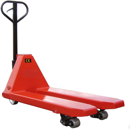Very Heavy Duty Pallet Trucks 5000kg