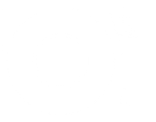 Debut Turntables