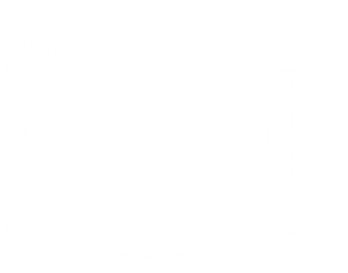 Primary Turntables