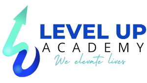 Level Up Academy