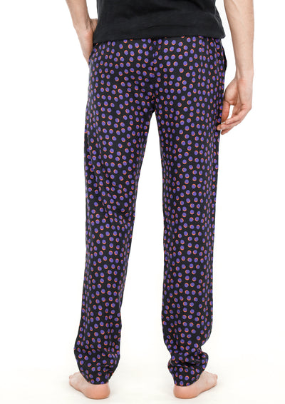le-boubou-luna-pant-men-back