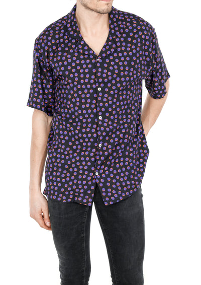 le-boubou-luna-shirt-men-front