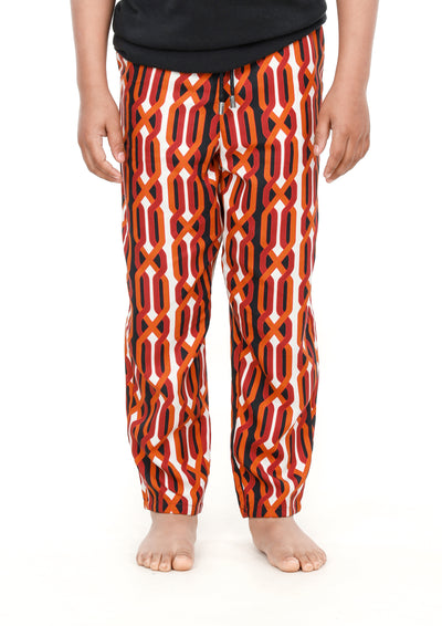the-pampa-pant-kids-unisex-front