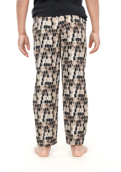 the-maya-pant-kids-unisex-back