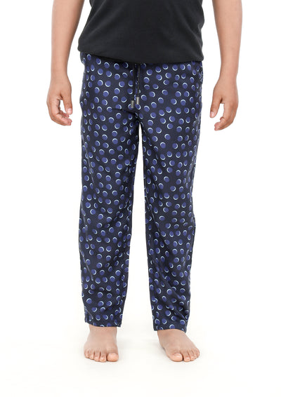 the-neil-pant-kids-unisex-front