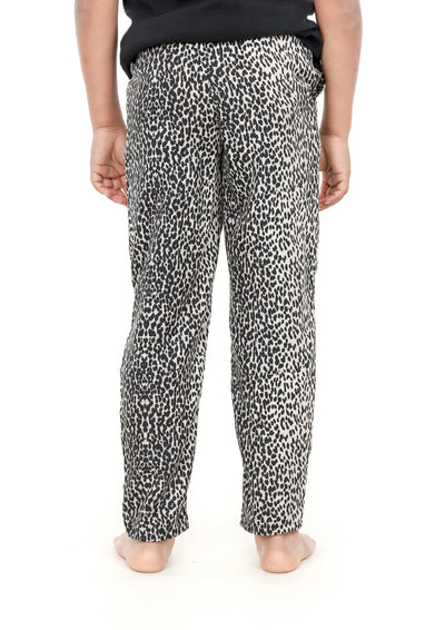 the-rajah-pant-kids-unisex-back