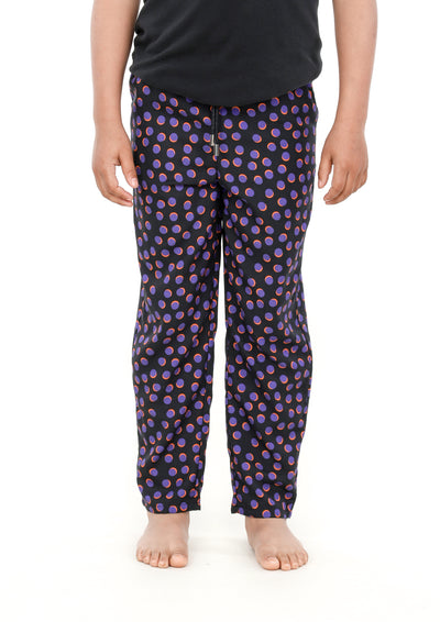 the-luna-pant-kids-unisex-front