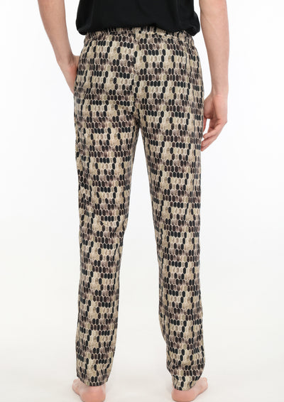 le-boubou-maya-pant-luxury-loungewear-men-back