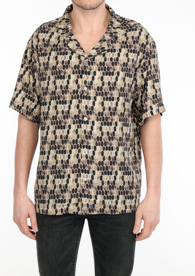 le-boubou-maya-shirt-luxury-loungewear-men-front