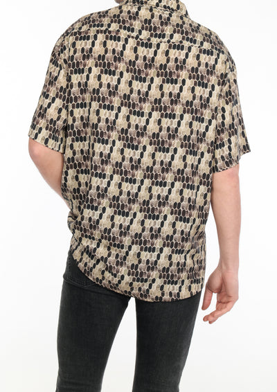 le-boubou-maya-shirt-luxury-loungewear-men-back