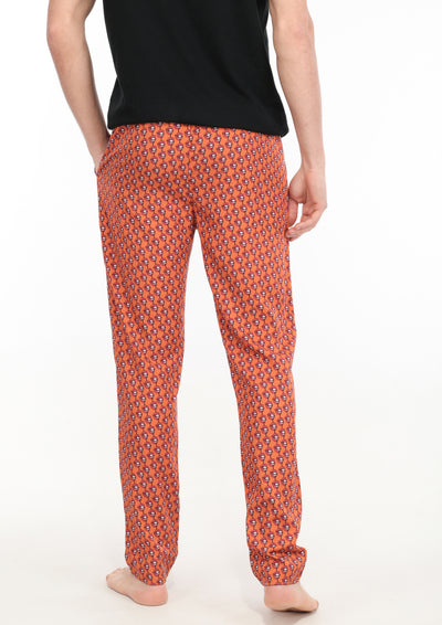 le-boubou-elton-pant-luxury-loungewear-men-back