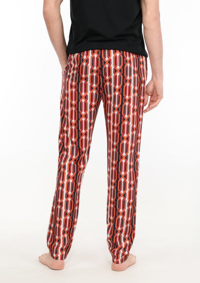le-boubou-pampa-pant-luxury-loungewear-men-back