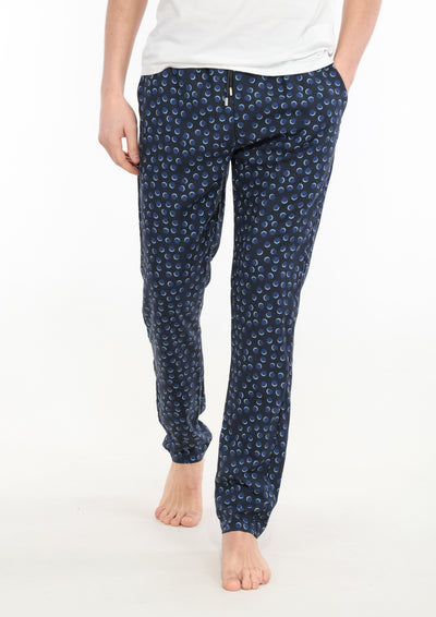 le-boubou-neil-pant-luxury-loungewear-men-front