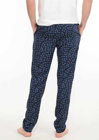 le-boubou-neil-pant-luxury-loungewear-men-back