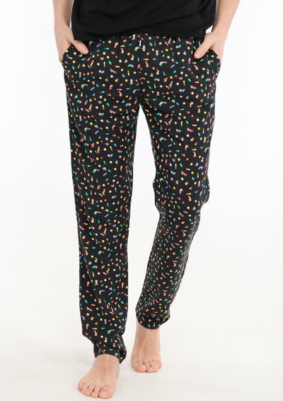 le-boubou-chiara-luxury-loungewear-men-pant-front