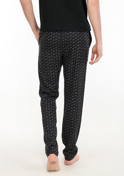 le-boubou-gordon-pant-luxury-loungewear-men-back