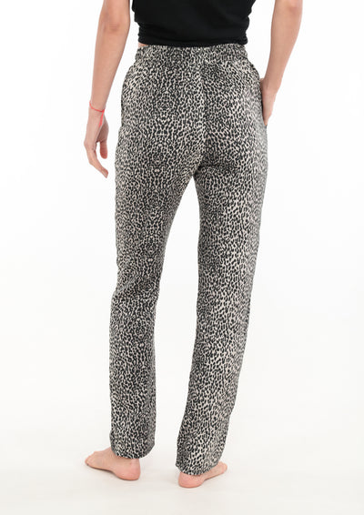 le-boubou-rajah-pant-luxury-loungewear-woman-back