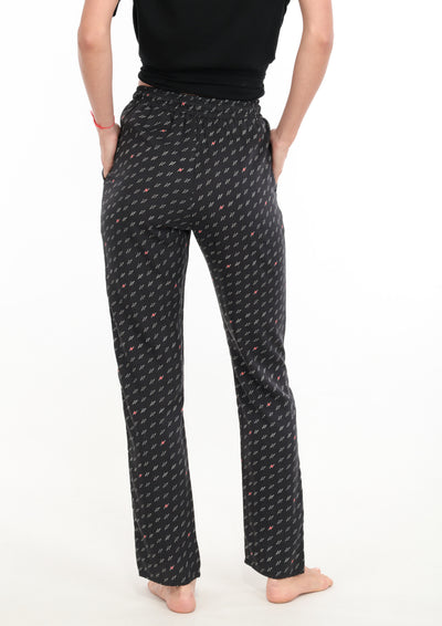 le-boubou-gordon-pant-luxury-loungewear-woman-back