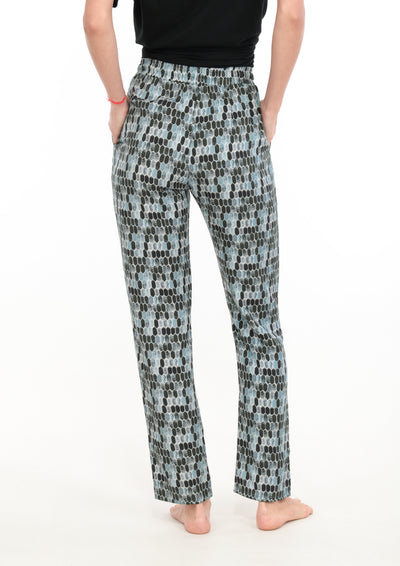 le-boubou-osmia-pant-luxury-loungewear-woman-back