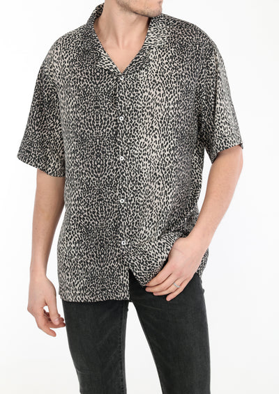 le-boubou-rajah-shirt-luxury-loungewear-men-front
