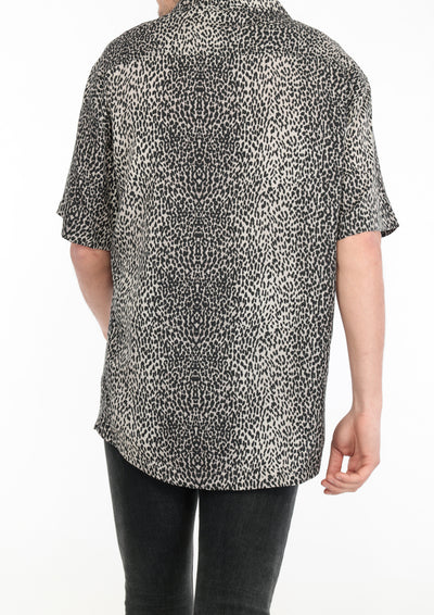 le-boubou-rajah-shirt-luxury-loungewear-men-back
