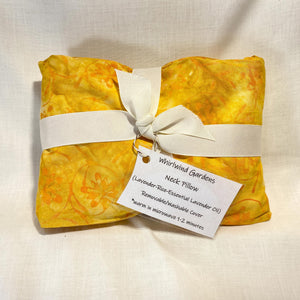 Bath-_-Beauty-Lavender-Neck-Pillow-yellow-batik.jpg