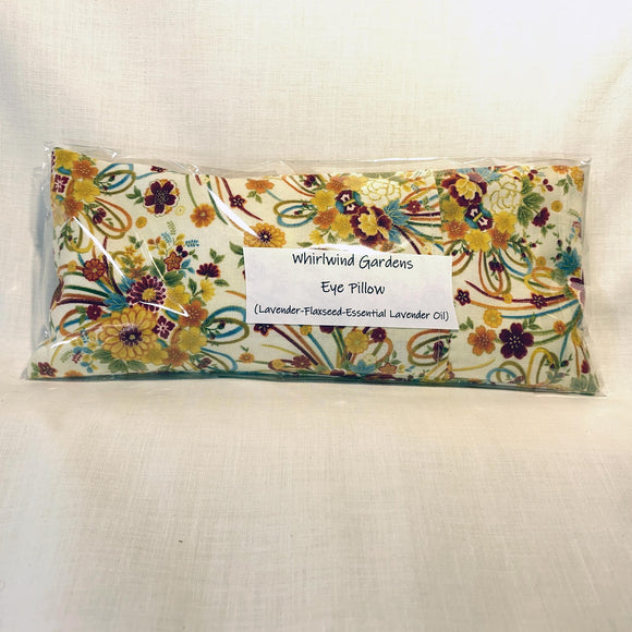 Bath-_-Body-Lavender-Eye-Pillow-flowers-with-ribbon-swirls-on-off-white.jpg