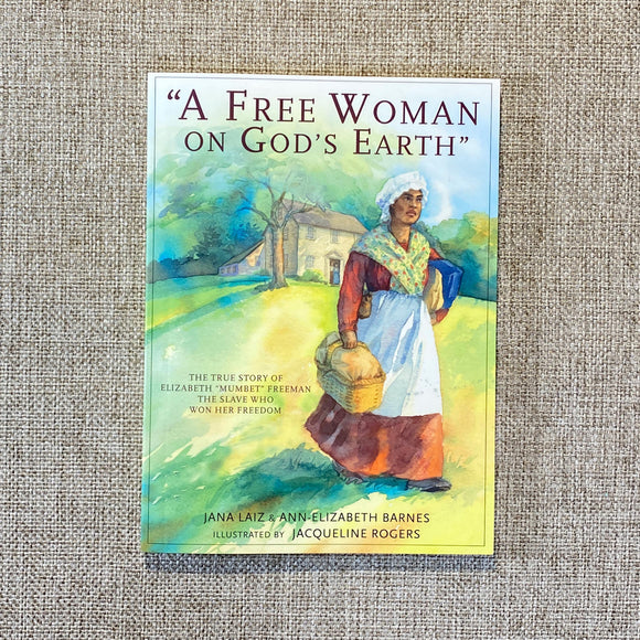 Books-Jana-Laiz-A-Free-Woman-On-God_s-Earth.jpg