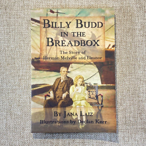 Books-Jana-Laiz-Billy-Budd-in-the-Breadbox.jpg