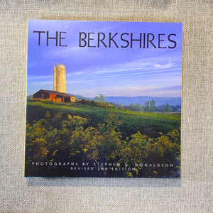 Books-The-Berkshires-Steve-Donaldson.jpg