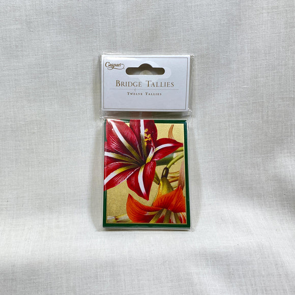 Bridge-Tallies-Amaryllis-pack-of-12-1.5-oz-card-size-2.5x3.25.jpg