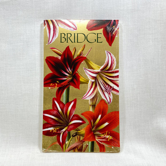 Bridge-Tally-Pad-Amaryllis-3.5-oz-size-7.25x4.25.jpg