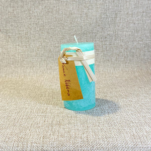 Candles-Pillar-2x4-Turquoise_1.jpg