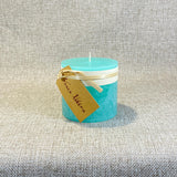 Candles-Pillar-4x3-Turquoise.jpg