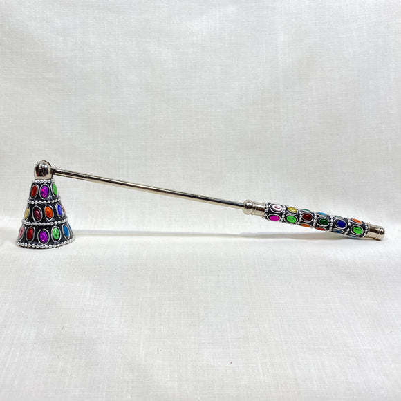 Candles-Snuffer-Jeweled-12-inch.jpg