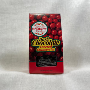 Candy-Dark-Chocolate-Covered-Cranberries.jpg