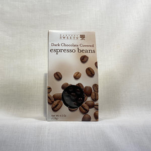 Candy-Dark-Chocolate-Covered-Espresso-Beans.jpg