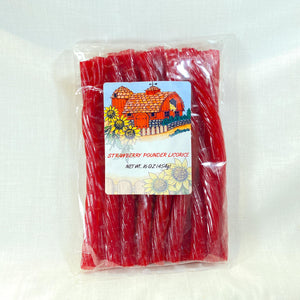 Candy-Red-Licorice-Pounder-Bag.jpg