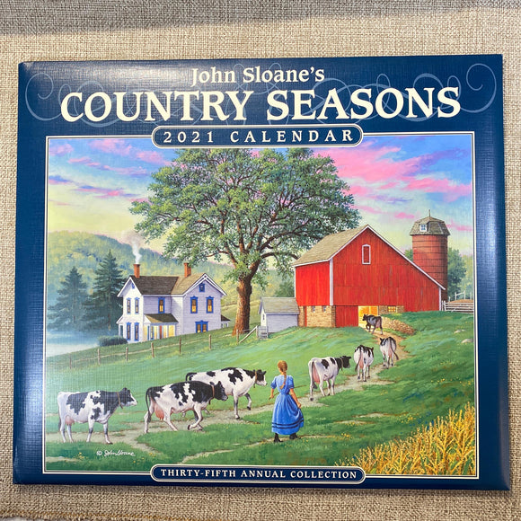 Country-Seasons-Calendar-2021.jpg
