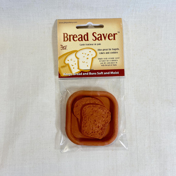 Housewares-Bread-Saver.jpg