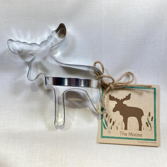 Housewares-Cookie-Cutters-The-Moose.jpg