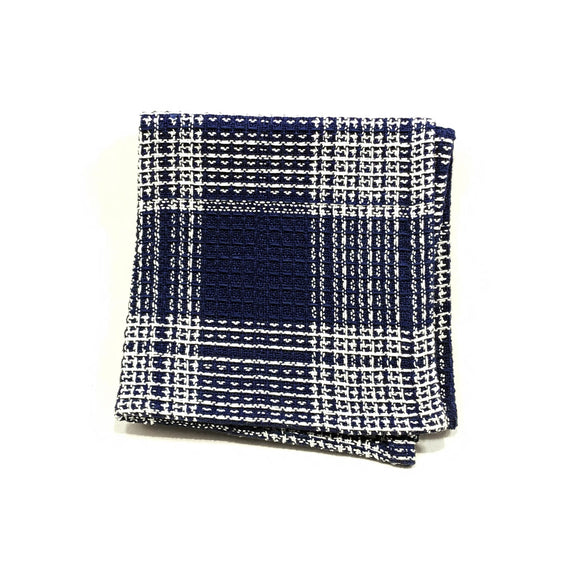 Housewares-Dish-Cloth-BBQ-Navy.jpg