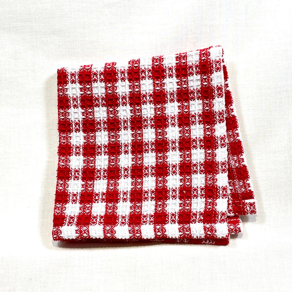 Housewares-Dish-Cloth-Red-Bistro.jpg