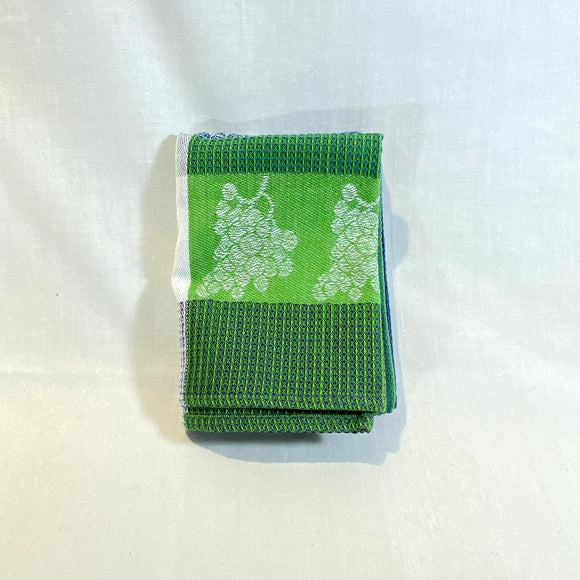 Housewares-Dish-Towel-grapes-blue-green-folded.jpg